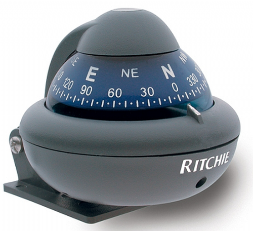 Ritchie RitchieSport Compass X-10-M